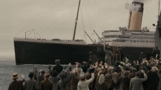 Titanic: FX Guide Article