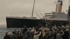 Titanic: FX Guide Article