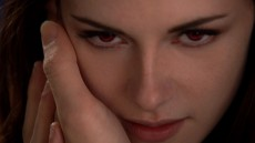 The Twilight Saga: Breaking Dawn Part 1 & 2