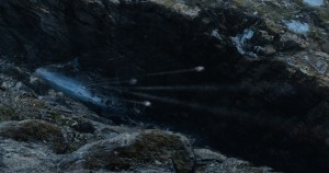 SPINVFX_AfterEarth_010