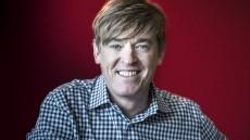 Andrew McPhillips