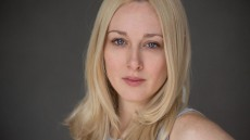 Becky Covington