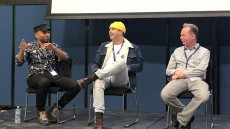 SpinVFX & SpinVR Inspire Audiences at the CASO & SIRT VR/AR Event
