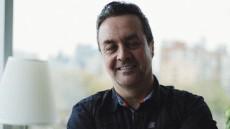 Paul DeOliveira