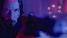 Setting the Bar for Blood & Gore in the John Wick Movie Franchise
