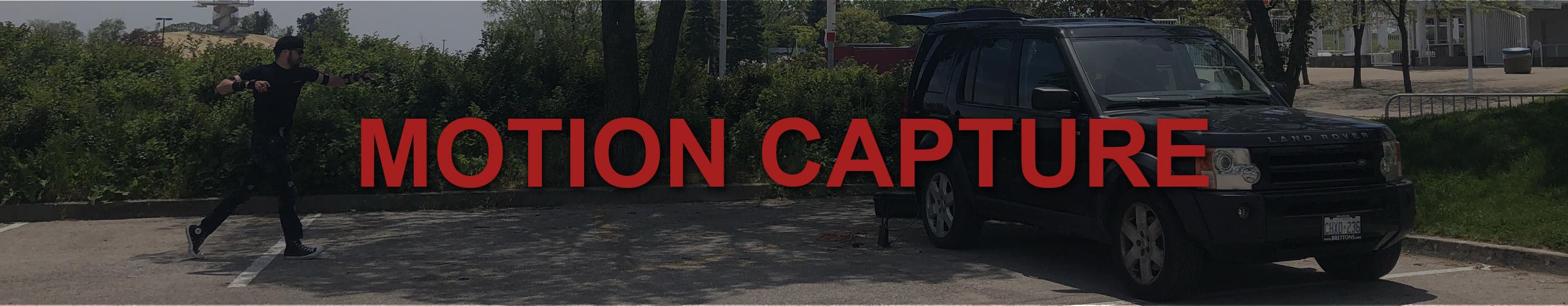 MoCap2