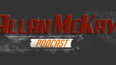 The Allan McKay Podcast Hosts SPIN for a Roundtable Interview